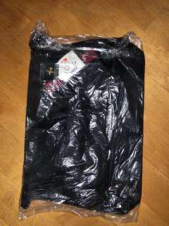 RSAF 45 Sling bag