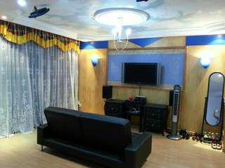 Seng kang next too MRT (room rental)