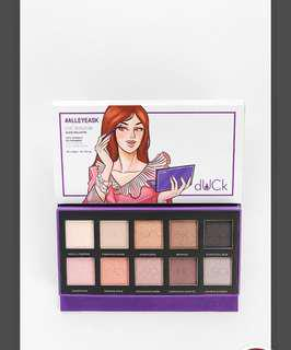 Duck all eye ask shadow(nude)