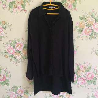 Colorbox Black Shirt