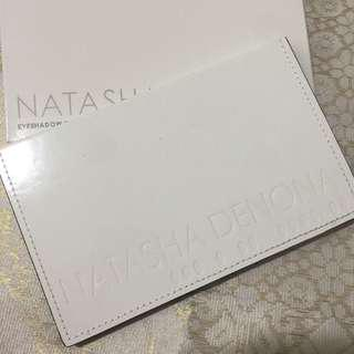 Natasha Denona Eyeshadow Palette 28 - purple blue