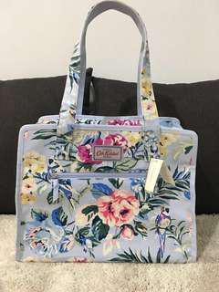 Cath Kidston Large Pandora Bag