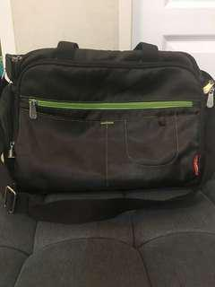 Fisher Price Baby/ Diaper bag