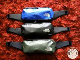 Northface Mantis Pouch Bag