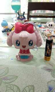 toys figure yokai others