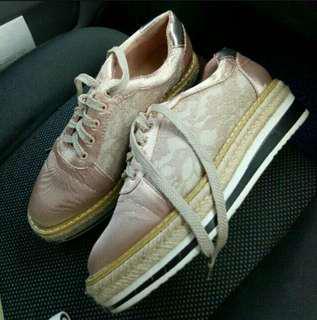 Platform Shoes REDUCED!!
