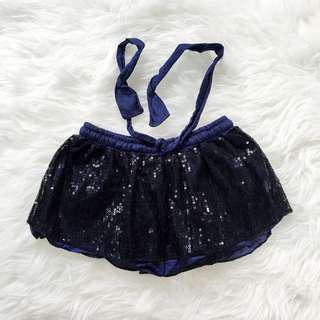 Tarte Baby Beaded Skirt