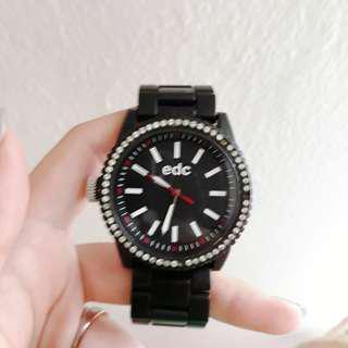 EDC Black Watch