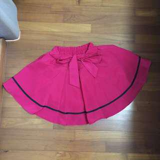 Short Skirt for ladies/girls