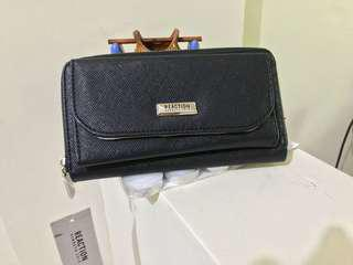 Kenneth Cole Wallet