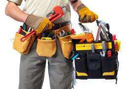 Renovation services (plumbing, electrical, flooring, carpentry, painting, everything else) 24/7