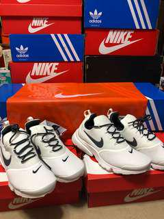 Authentic Nike Presto Fly Women's