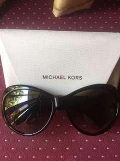 Repriced Rush Sale Authentic Michael Kors Shades