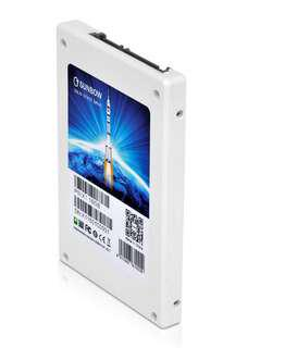TCSunBow Small Capacity SSD 8GB 16GB 32GB 2.5Inch SATA2 Internal State Drive for Desktop PCs and MacPro(X1 16GB)