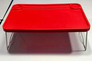 Preowned IKEA Bed Tray Foldable