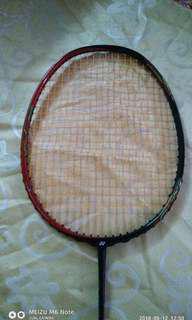 Yonex Astrox 88D Racket