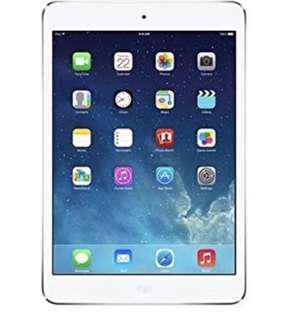 Ipad Mini 1 32gb (wifi only)