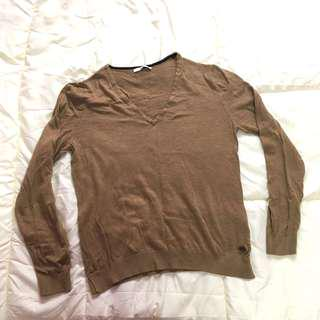 [FREE📮] Esprit Knitted Top