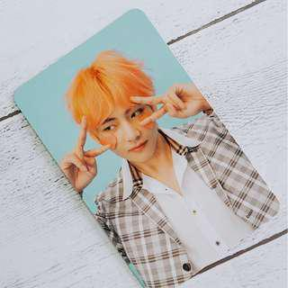 [WTT] BTS Love Yourself:Answer V Taehyung F version