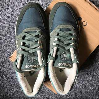 Preloved | Original Reebok Women's