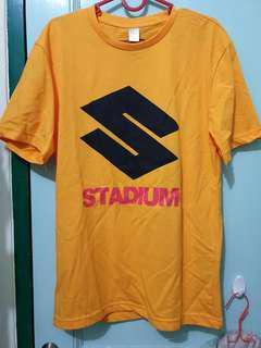 Stadium Tour Justin Bieber Tshirt (Rare) #Stealdeal
