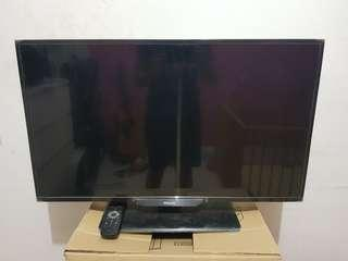 Philips 32'' LED TV