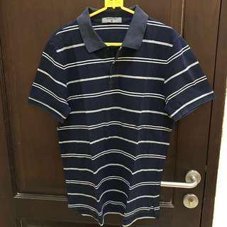 #MauiPhoneX Polo Shirt Giordano