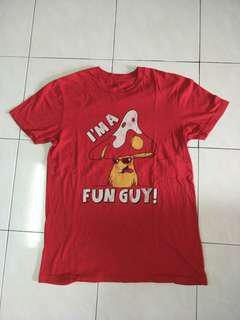 t-shirt local celebrity made in usa,pit 19 labuh 28.