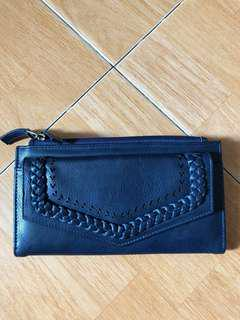 Greenlight Wallet NEW