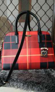 SALE New Kate Spade Authentic