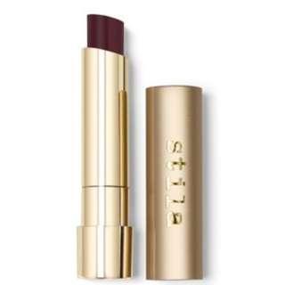 PO Stila Color Balm Lipstick - Elyssa