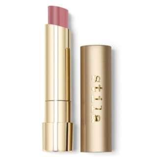 PO Stila Color Balm Lipstick - Misty