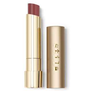 PO Stila Color Balm Lipstick - Vivienne