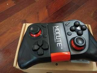 Mocute Gamepad