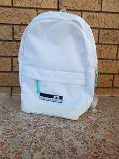 Adidas Stella sport backpack
