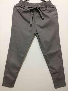 Jogger Pants Woman