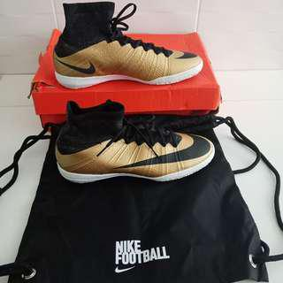 Nike Mercurial X Proximo ic -sz UK 7