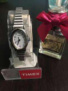 Timex Watch Preloved
