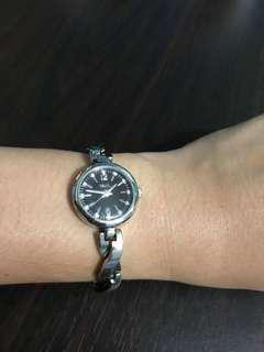 Relic Stainless Steel Watch GOOD AS NEW