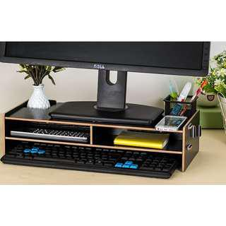 Lightweight Computer Monitor Stand