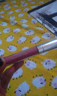 Wardah LIP CREAM 15