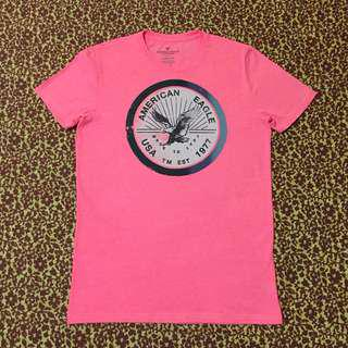 American Eagle T-Shirt (Authentic)
