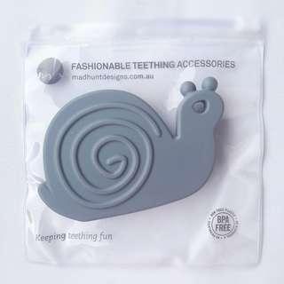 Teething toy/pendant