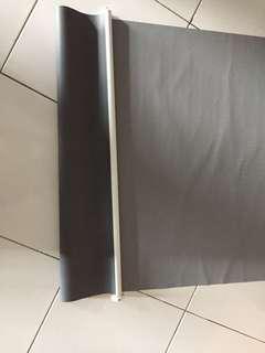 Kitchen water proof roler