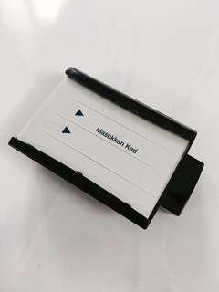 SmartTAG Device