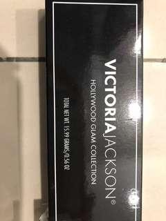 Brand New: Victoria jackson Hollywood Glam