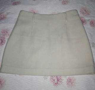 K-fashion Skirt