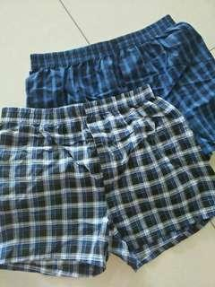 Men's underpants
