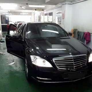 Car Tinted & Carpet Coilmat Lexus CT200h ES250 GS300 RX450H RX270 RX300 RX350 GS350 NX200T NX300H GS250 IS250 LX470 LX570 LS400 LS460 LS460L
