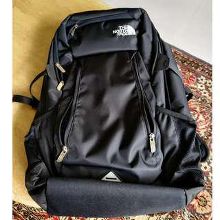 The North Face Router Transit bag